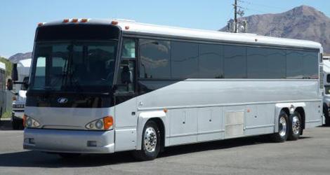 49-56-Passenger-Coach-Bus
